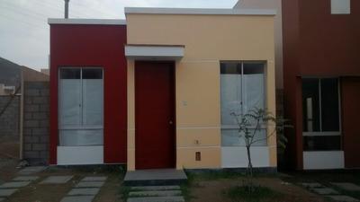 Vendo Casa Villa Club 4 S/. 210,000