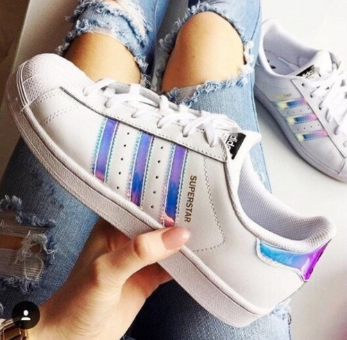 adidas zapatillas mujer edicion limitada