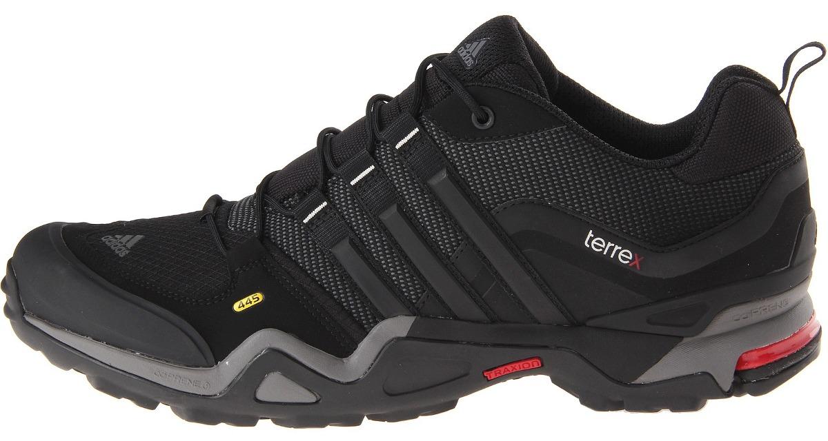 Adidas Adidas Zapatillas Adidas Zapatillas Zapatillas Waterproof Zapatillas Waterproof Waterproof dWCxBoeQr