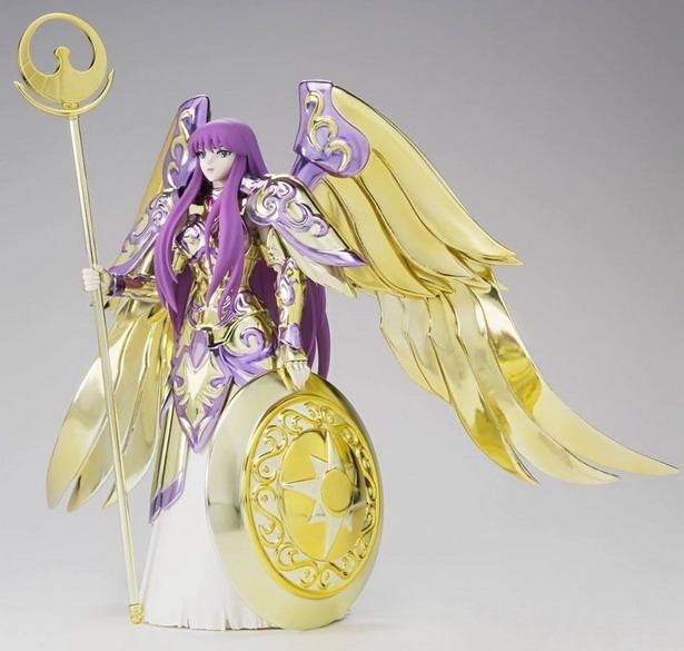 Athena Toys 110