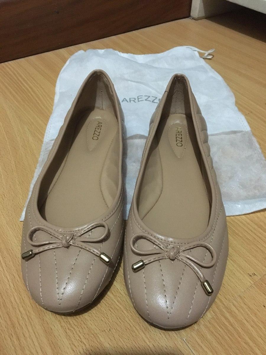 2b8682a30841b zapatos hombre mercadolibre peru