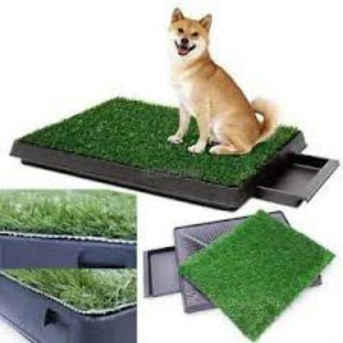 Baño Portatil Medidas:Baño Portatil Para Mascotas – S/ 99,00 en Mercado Libre