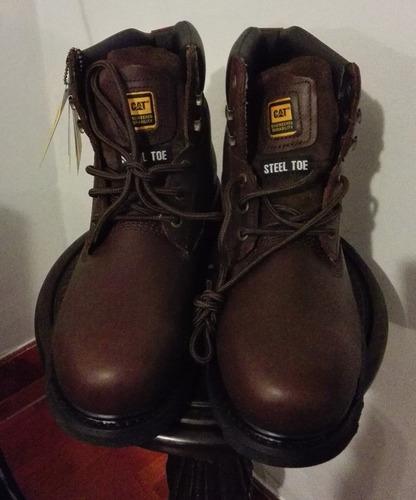 b4e7bc9d botas%20timberland%20mujer%20fotos,botas%20timberland%20mujer%20dafiti,botas%20timberland%20combinar%20hombre  zapatos hombre mercadolibre peru