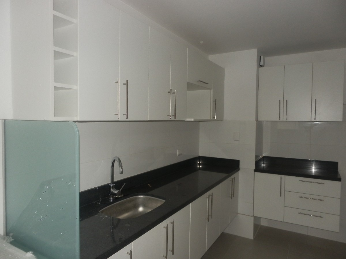 Closet Repostero Cocina Muebles De Cocina Y Closet  S 789,00 en