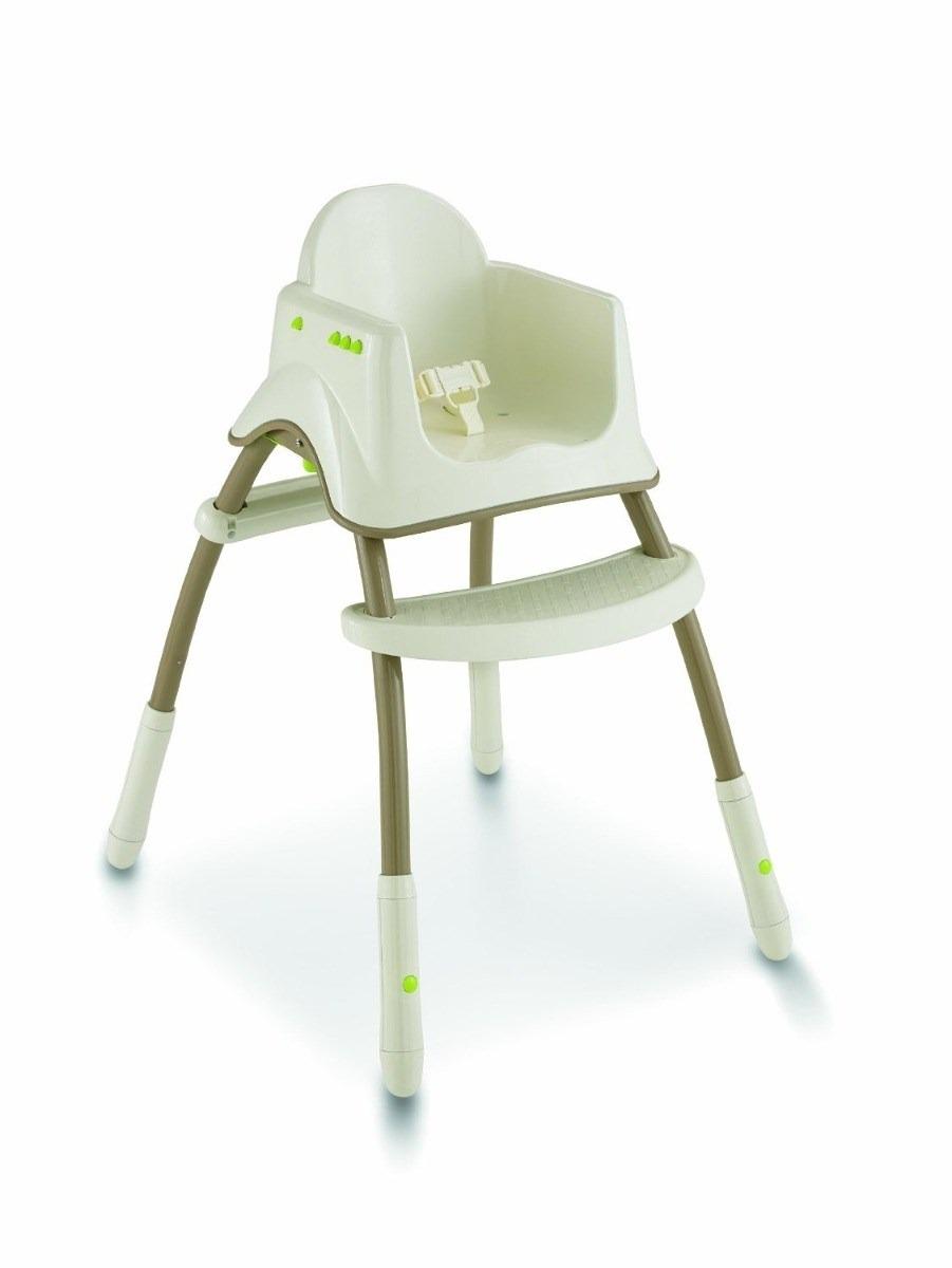 Fisher price silla alta de comer crece conmigo bebe ni os for Silla 2 en 1 fisher price
