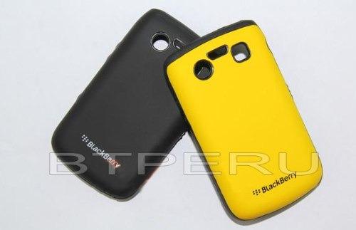 funda gel para blackberry 9700 9780 bold 2 silicona case