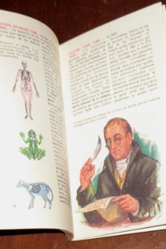 grandes científicos biblioteca ariel einstein newton galileo