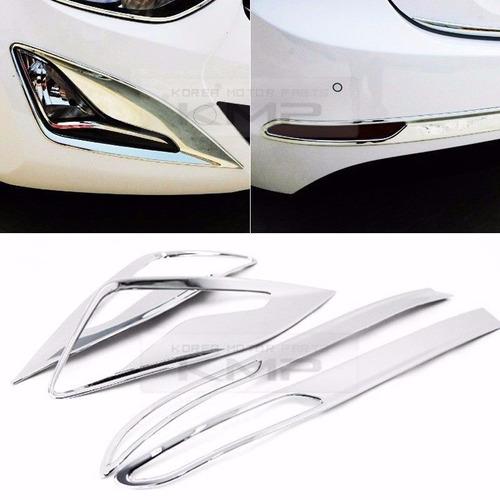 Repuestos y accesorios para hyundai autos for Repuestos y accesorios para toldos
