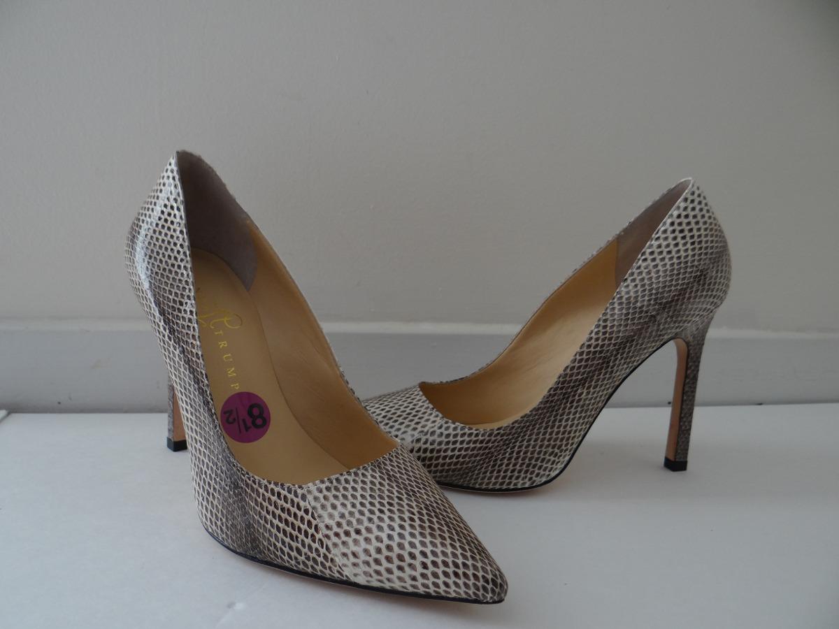 ivanka-trump-zapatos-para-damas-exclusivos-23388-MPE20246969430_022015 ...