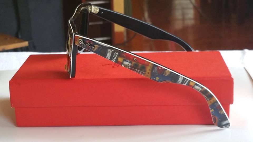 donde comprar lentes ray ban baratos