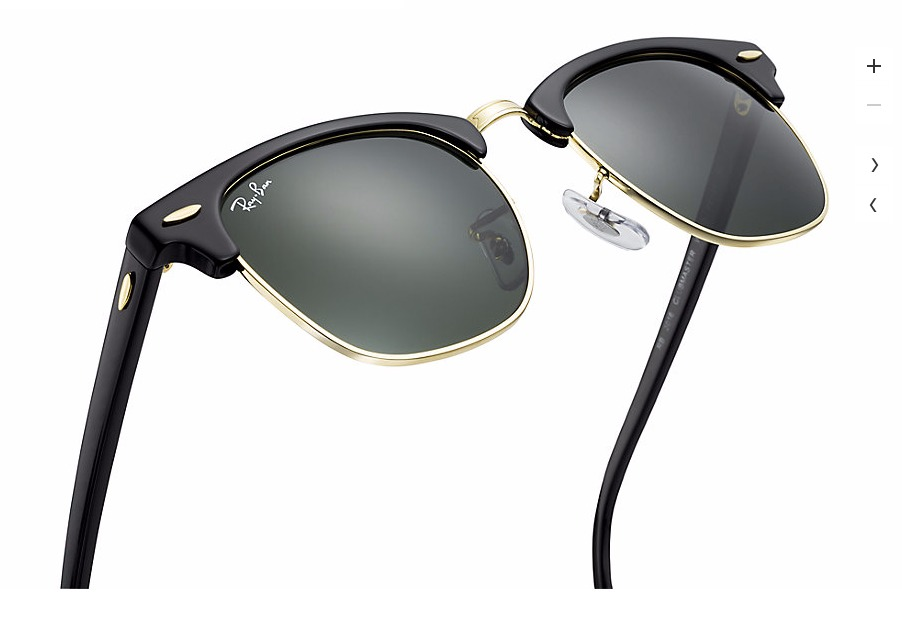 Donde puedo comprar lentes ray ban en peru louisiana for Donde puedo comprar espejos