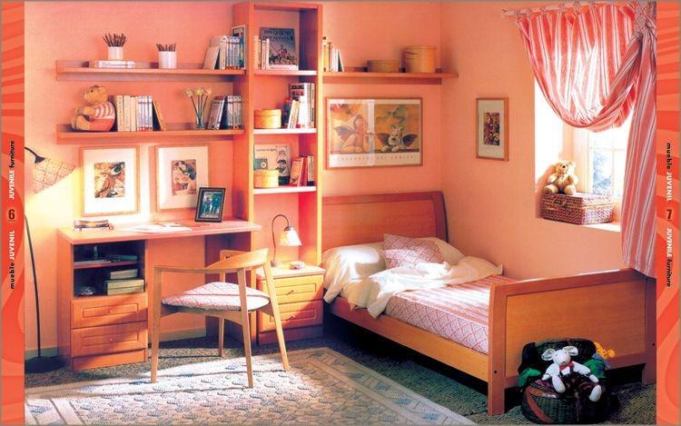 Libro mueble juvenil dise o de interiores carpinter a s 135 00 en mercado libre - Libros de diseno de interiores ...