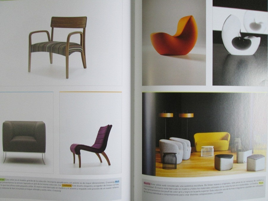 Libro mueble moderno dise o de interiores carpinter a for Diseno de muebles para libros