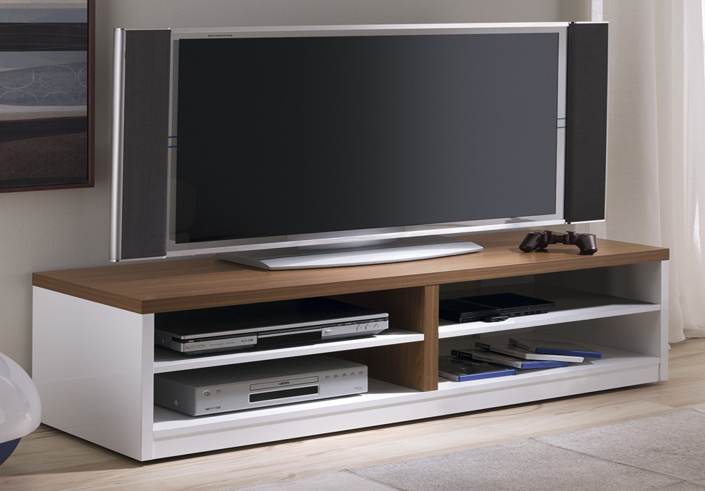 Mueble para televisores leds de 55 pulgadas s 350 00 - Mesa de television ...
