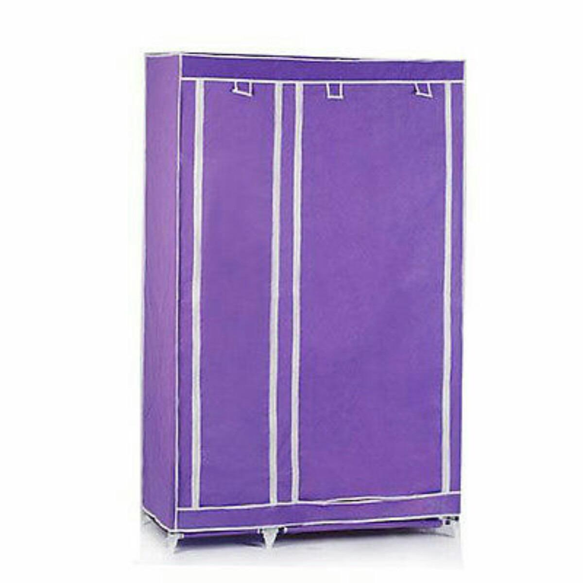 Mueble para ropa mercadolibre - Barras de pared para colgar ropa ...