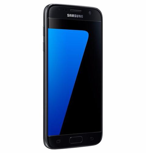 mercado libre lima iphone 4