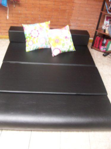 Sofa cama de 2 plazas s 590 00 en mercado libre for Mercado libre sofa camas nuevos