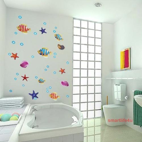 Vinilo decorativo casa playa verano decoraci n exclusivo - Apartamentos verano playa ...